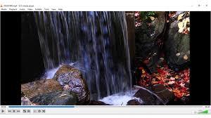 Как конвертировать видео с помощью Vlc в разные форматы