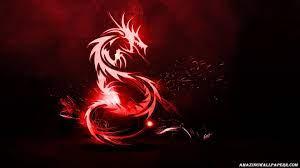 1920x1080 Dragon Wallpaper HD by ...