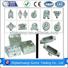 Electrical Box Size Calculation Electrical Junction Box Size