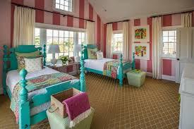 bedrooms interior designs 2. kids bedroom designs astounding garden small room at vibrant ideas 2 bedrooms interior h