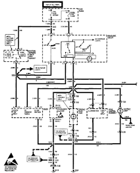 Diagram cariring schematic schematics online old ignition