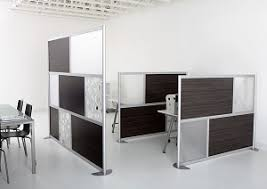 office wall partitions cheap. Office Wall Divider Partitions Cheap