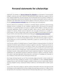 c end of theme essay introduction dissertation thesis  add comment cancel reply