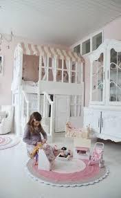 Little Girls Bedroom Suites 17 Best Ideas About Little Girl Bedrooms On Pinterest Kids
