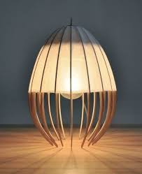 designing lighting. Neoteric Design Inspiration Designing Lamps Lampshades Led Your . Lighting