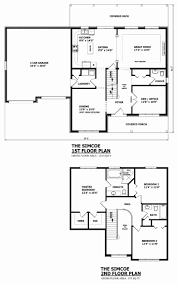 draw floor plans. Draw A House Plan Awesome Floor Plans Free Csp With