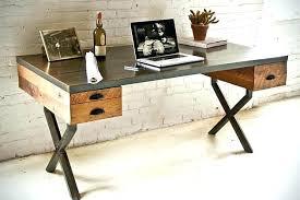 unique office desk home office. Unique Home Office Desks For Cool Modern . Desk E