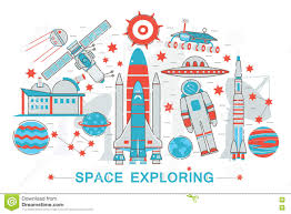Exploring Design Technology Engineering Answer Key Modern Flat Thin Line Design Open Space Exploring Technology