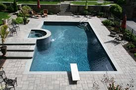 how much does a swimming pool cost in northern california
