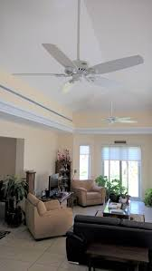 can i put a large ceiling fan in a small room 52 inch ceiling fan small room ceiling fan with light small room hunter builder small room ceiling fan ceiling