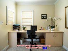 home office paint color ideas. color idea for wall in home office paint colors 2014 ideas t