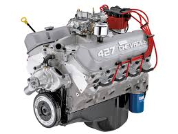 similiar 4 2 vortec intake keywords vortec engine diagram moreover 350 vortec crate engine furthermore