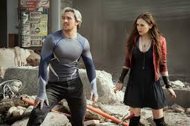 Image result for AVENGERS AGE OF ULTRON: for free, full movie