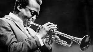 <b>Miles Davis</b>' Great, Often Bizarre 1967 <b>Quintet</b> : NPR