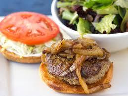 11262016 274983 cheesecake factory turkey burger 1 jpg