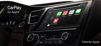 new car releases this weekApples New CarPlay Launches this Week at the Geneva