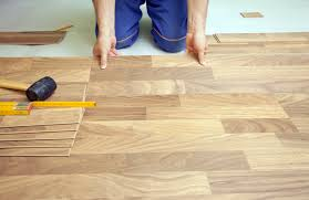 Floors – Getting Started & Next Steps