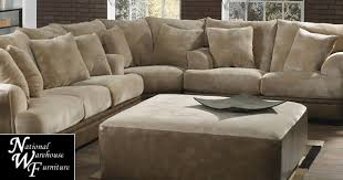 Current Sales and Specials at National Warehouse Furniture