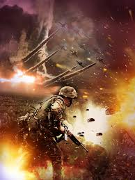 Movie Poster Background Photos Movie Poster Background Vectors And
