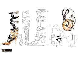 accessory design accessory design by shivangi bhardwaj at coroflot com