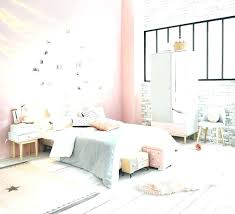 ideas for bedrooms in bloxburg grey white and pink bedroom awesome ideas home design blush room