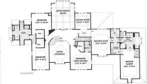 Stunning Mansion Floor Plans Mansion Floor Plan In Uncategorized Floor Plan Mansion