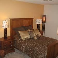 Abq s Nob Hill Furniture 44 s Furniture Stores 3701