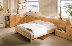 light wood furniture. catchy light wood bedroom furniture color best ideas 2017 w
