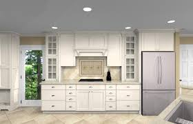Awesome How To Plan A Kitchen Remodel With Planning Your - Planning a kitchen remodel