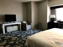 sheraton garden grove anaheim south hotel 95 1 6 0 updated 2019 s reviews orange county ca tripadvisor