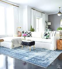 blue rug living room ideas rugs for awesome elegant i82 rugs