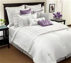 modern white bedding. Contemporary Modern 1000 Images About Bedrooms On Pinterest White Bedding In Modern Bedding N