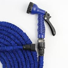 25 foot garden hose. 3/4 retractable garden hose 25 ft expandable magic flexible water for watering \u0026 irrigation and washing car manguera 2016-in hoses reels from foot