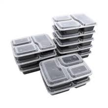 11.11День ... - lunchbox с бесплатной доставкой на AliExpress