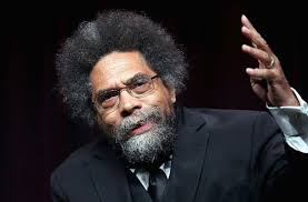 cornel west essays cornel west essays essay help jewish week the times of cornel west essays essay help jewish week the times of