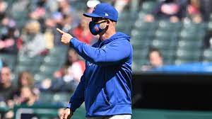 Cubs, White Sox, MLB brace for late ...