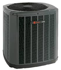 trane ac unit cost. Unique Unit XV18 TruComfort Variable Speed And Trane Ac Unit Cost R