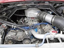 1989 ford bronco engine diagram wiring diagrams image free 351 Windsor Diagram 0910or 06 z1989 ford broncowindsor 351 engine photo 25203772 rhfourwheeler 1989 ford bronco engine diagram