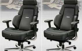 adjustable lumbar support office chairs. office chairs with adjule lumbar support boron executive adjustable s