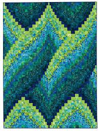 Twist and Turn Bargello Quilts: Eileen Wright: 9781564779434 ... & Twist and Turn Bargello Quilts: Eileen Wright: 9781564779434: Amazon.com:  Books Adamdwight.com