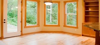 how to remove adhesive from wood floors
