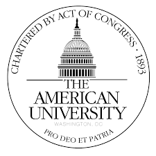 what america means to me essay american university at mercy  what america means to me essay american university