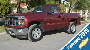 All Chevy » 2014 Chevy Cheyenne - Old Chevy Photos Collection, All ...