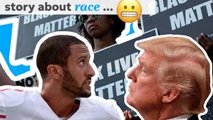 Image result for racism images