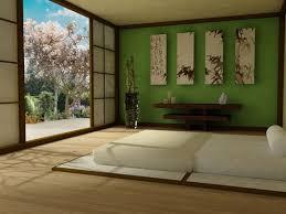 Zen Room Colors Great .