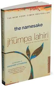 best the sake ideas ankh symbol symbols  the sake by jhumpa lahiri a story about immigrant experience the clash of cultures