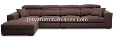 modern living room sofa real leather sofa l shaped sofa counch sofa corner sofa fabric sofa