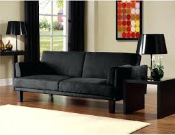futons for small spaces. Delighful Small Futons For Small Spaces Remarkable  Inside Futons For Small Spaces P