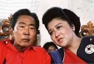 filipinler eski bşk Marcos resimleri ile ilgili görsel sonucu