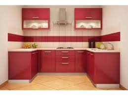 Small Picture Kutchina Modular Kitchen Price Starts Only Rs 59990 Home Ideas